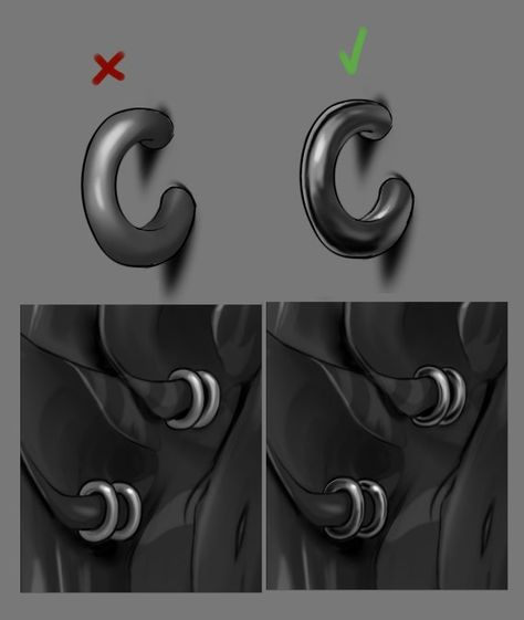 This step by step tutorial digital painting will be useful both for beginners and artists with experience. Digital Painting Tutorials, Digital Art Tutorial, Painting Tools, Art Tutorials, Drawing Tutorials, Digital Paintings, Concept Art Tutorial, Art Reference Poses, Drawing Reference