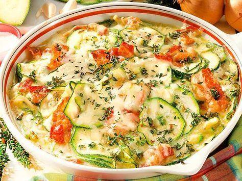 0606e08b45545df43d1847d4689da82f - Rezepte Mit Zucchini