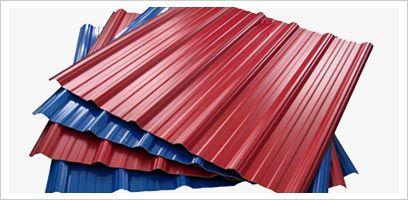 Color Coated Steel Aluminium Roofing Sheet Galvalume Steel Sheet In 2020 Aluminum Roof Roofing Sheets Steel Sheet