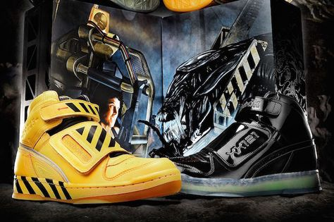 reebok alien stomper final battle double pack disponible beaa63372