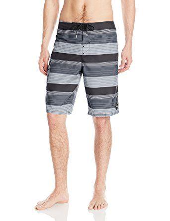 O Neill Men S Santa Cruz Print Boardshort Review Mens Boardshorts Apparel Board Shorts