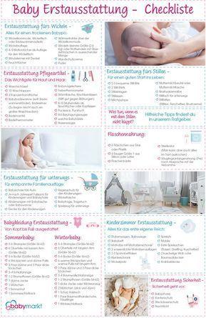 Receitas De Croche Baby Clothing Baby Equipment Baby Checklist Baby Care