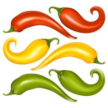 زراعية حرق فليفلة كايين تشيلي صوص حار الشطة ملون كوك الطبخ المطبخ نكهة الغذاء طازج ذواق شبكة الانحدار ص Stuffed Peppers Stuffed Hot Peppers Chili Peppers Decor