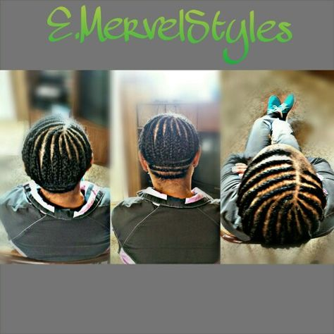 Braiding Pattern For Full Sew In Choice Image - origami instructions ...