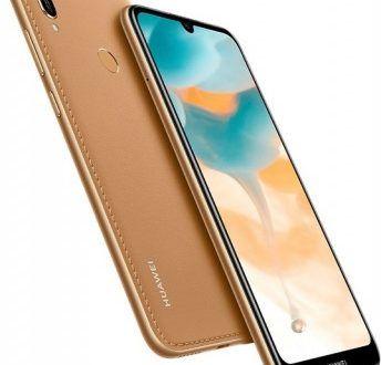 Huawei Y6 Prime 2019 هواوي واي 6 برايم المواصفات والسعر وموعد النزول الجوالات Galaxy Phone Phone Samsung Galaxy Phone