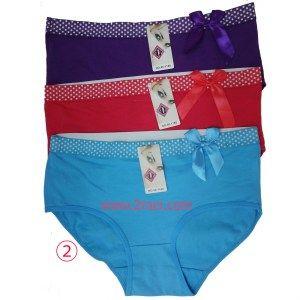 New Carter/'s 7 Pairs Underwear Boys Briefs NWT 2 3 4 5 6 8 Year Animals Stripes