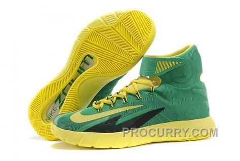 Nehmen Billig Deal Nike Zoom Crusader Us Team Total Platinum Photo Verkauf Billig Schuhe Orange Pure Blau