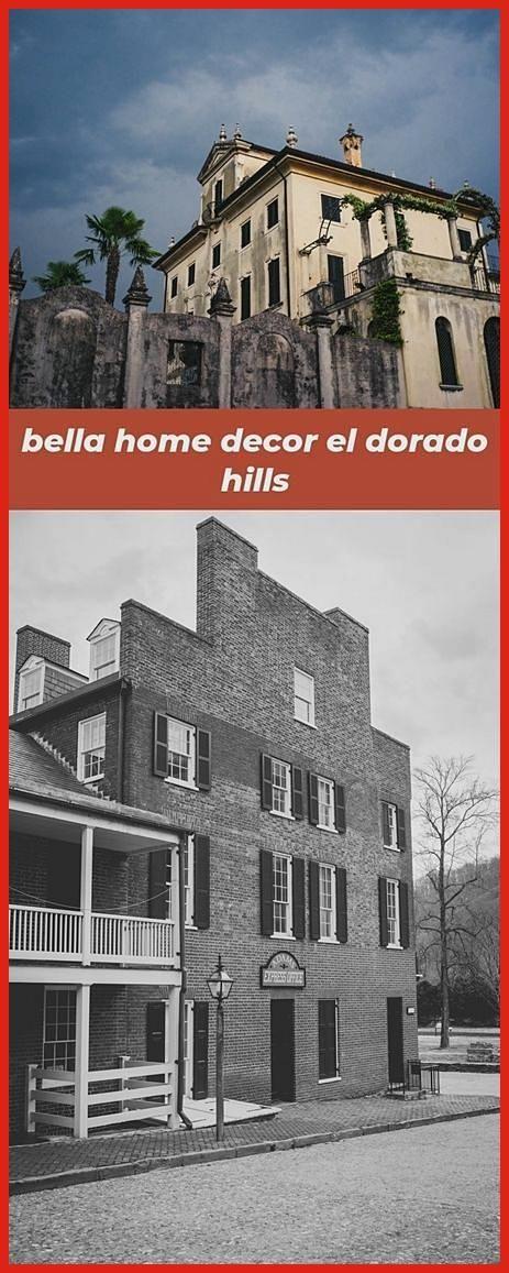 Bella Home Decor El Dorado Hills 222 20190403195149 62 Home Decorators Collection Vinyl Plank Flooring Tag Ho In 2020 With Images El Dorado India Home Decor Indian Style Bedrooms