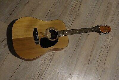 Jasmine S35 Acoustic Guitar W Case Https Ift Tt 2c9xykl In 2020 Guitar Acoustic Acoustic Guitar