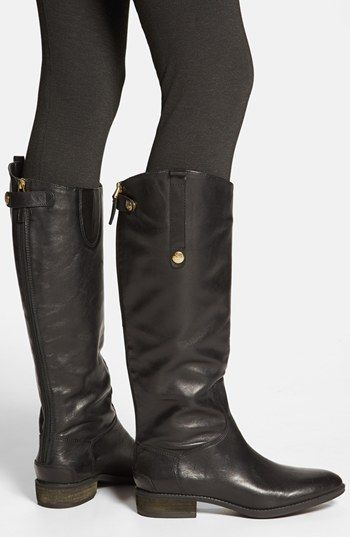 ae4db55dfceee7 Sam Edelman  Penny  Boot (Women)