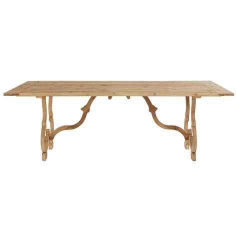 6 Persoons Eetkamer Set.Tafels En Bureaus Eettafel Tafels En Duurzaam Ontwerp