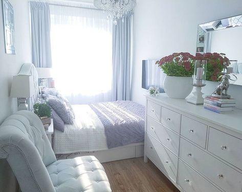 Mieszkanie W Bloku W Stylu Glamour Najpiękniejsze Wnętrza