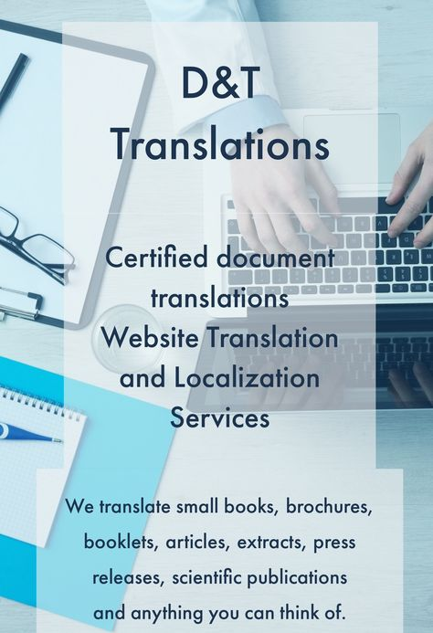 Mexican Birth certificate translated If you need a certified or - fresh french birth certificate translation sample