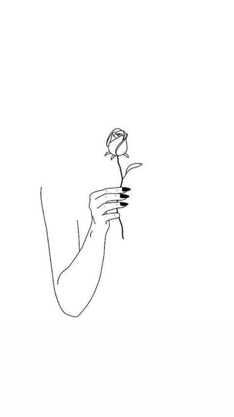 Je te l  offre Je te l  offre #loffre