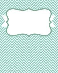 image result for lilly pulitzer binder cover templates