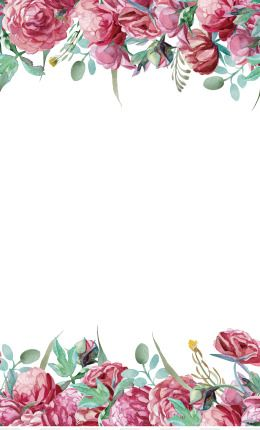 Texture Painted Flowers Watercolor Flower Simple Watercolor Png Transparent Image And Clipart For Free Download Simple Watercolor Flowers Flower Painting Flower Texture