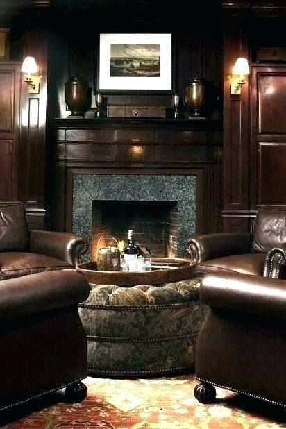 Cigar Room Ideas Commissionpike Co Delightful Man Cave Ideas Blow Mind Photos Frat House Room 41 Excellent Modern Basement Renov In 2020 Home House Rooms Trendy Home