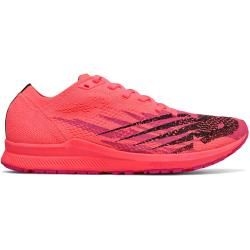 New Balance 1500 Schuhe Damen pink 40.5 New BalanceNew ...
