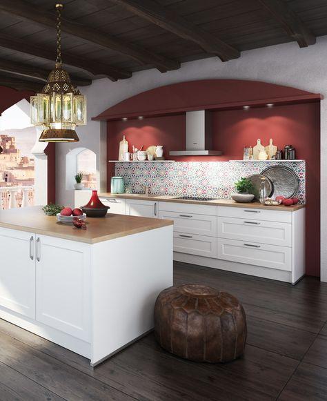 100 Elegantes Bauernhaus Stil Kuche Schranke Design Ideen Kuchen Styling Schrank Dekor Und Haus Deko