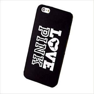Case-PINK-Victoria-Secret-Fashion-Love-Hard-Cover-Iphone-5-5s-6-6s ...
