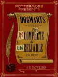 http://ift.tt/2be5Par ?tag=futuresphereb-20 #6: Hogwarts: An Incomplete and Unreliable Guide (Pottermore Presents) : Show Now  Hogwarts: An Incomplete and Unreliable Guide (Pottermore Presents)J.K. Rowling (Author)Buy new: $2.99 (Visit the Best Sellers in Kindle Store list for authoritative information on this product's current rank.) Explore more on WWW.DUBMAMA.COM Global Online Shopping Mall #onlineshopping #freeshipping #online