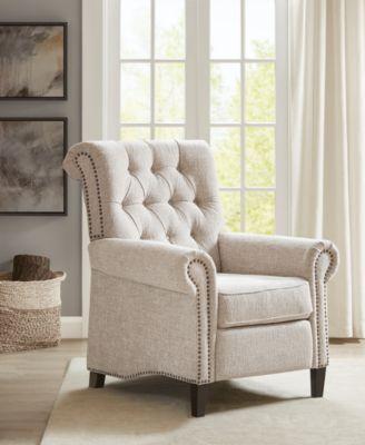 Furniture Eleanor Recliner Chair Reviews Recliners Furniture Macy S Family Room Sofa Furniture Sofa Furniture