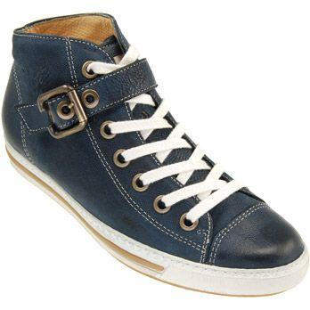 1157-028 - Paul Green Sneaker