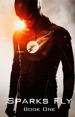 The Flash Season 2 Episode 8 Sub Indo : flash, season, episode, Funny, Texts