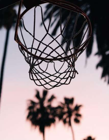 56 Ideas Basket Ball Photography Ideas Life Ball Basket Ideas Life Photography Basketball Wallpaper Basketball Background Basketball Girls