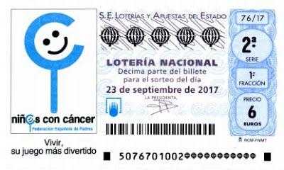 12 Ideas De Lotería Nacional Lotería Nacional Lotería Sorteo