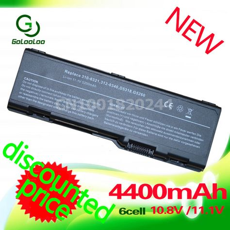 FOR DELL INSPIRON 9200 9300 9400 LAPTOP