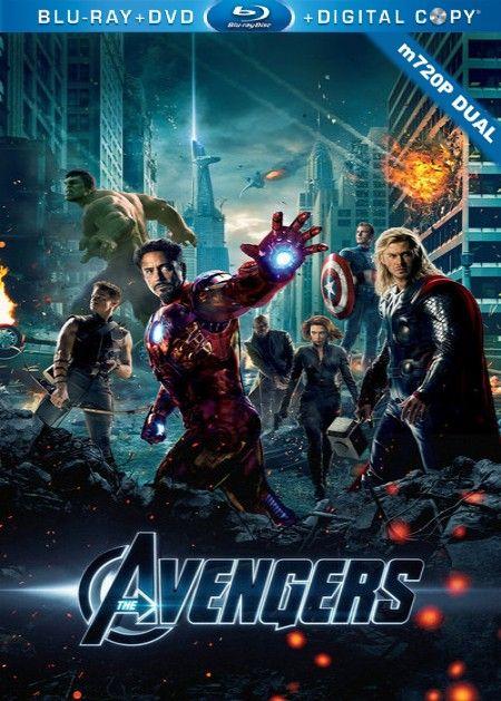 Yenilmezler M720p Film Indir Yenilmezler Turkce Dublaj Indir Die Rächer Avengers Filme Marvel Superhelden