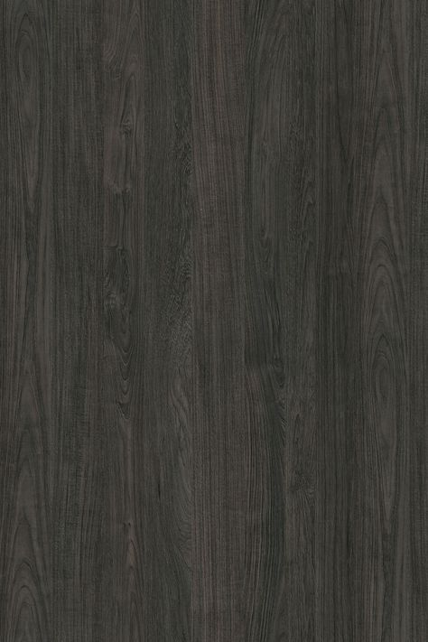 K016 Carbon Marine Wood Trends 16 17, Manhattan & Co Laminate Flooring