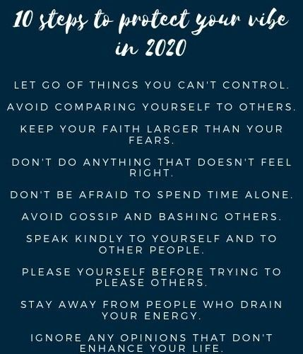 New Year Resolutions For Teens New Year Resolution Quotes Resolution Quotes Quotes About New Year