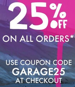 Aug 14 2015 Save With Promo Code From Garage Canada Garage Canada Promo Codes Clothing Coupons