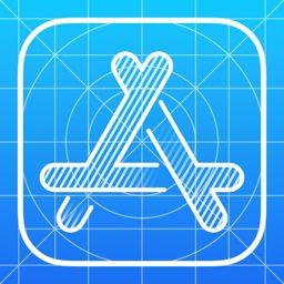Ios Icon Gallery In Ios Icon App Apple