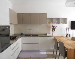 Cucine Moderne Con Finestra Sul Lavello.Risultati Immagini Per Cucine Con Finestra Sul Lavello Lato