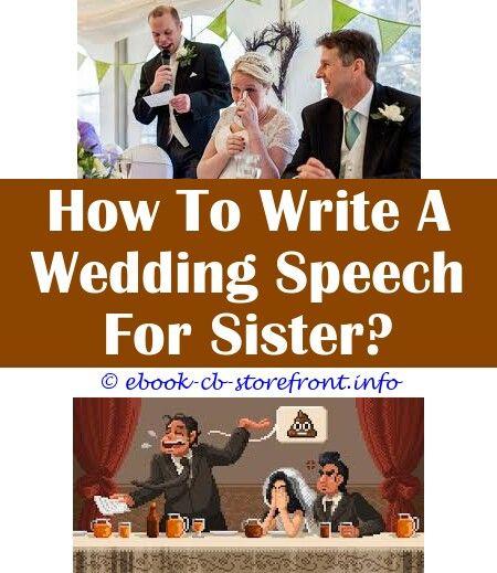 5 Grand Cool Ideas Best Father Speech At Son Wedding Funny Sister Speech At Wedding Wedding Party Short Speech Wedding Speech Help Groom Best Father Speech At