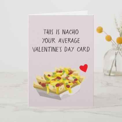 Speedy nachos