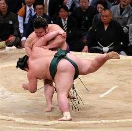 スポーツ異聞】初優勝の貴景勝が大関、横綱を目指すための相撲スタイル ...