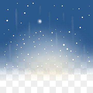 Galaxy Starry Sky Galaxy Cosmic Starry Sky Starry Sky Png Transparent Clipart Image And Psd File For Free Download Blue Sky Background Star Background Galaxy Background