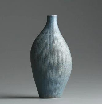 Classic Modern Artistic Ceramic Vases Ceramic Vases Vase Design