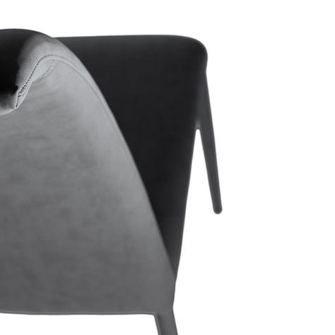 Pin su Sedie classiche, moderne, di design