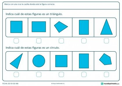 13 Ideas De Geometría Educacion Vial Para Niños Señales De Transito Señales De Tráfico