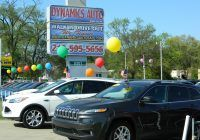 Highland Auto Sales >> Auto Sale Inspirational Dynamics Auto Sales Highland In Read