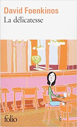 Telecharger La Delicatesse Pdf Ebook Gratuit Telechargement Pdf Gratuit Livre Numerique
