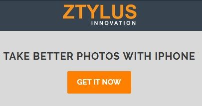 Ztylus Lens Coupon Code And Promo Code On Helpineedhelp Com Mobile Lens Coding Take Better Photos