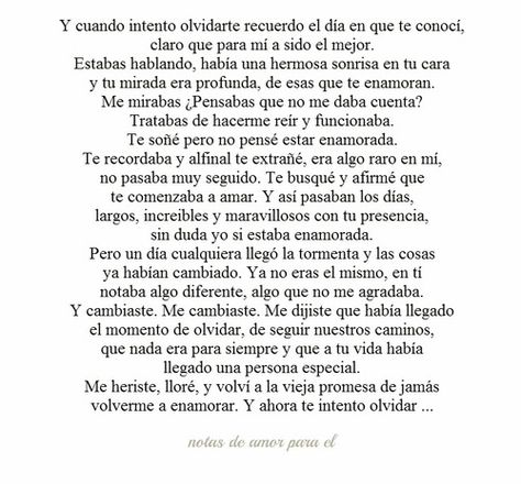 List Of Pinterest Frases De Amor Tristes Largas Pictures Pinterest