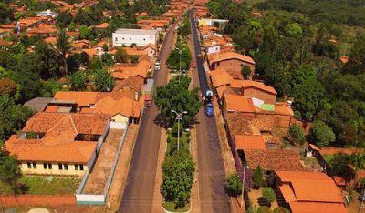 Sucupira do Norte Maranhão fonte: i.pinimg.com