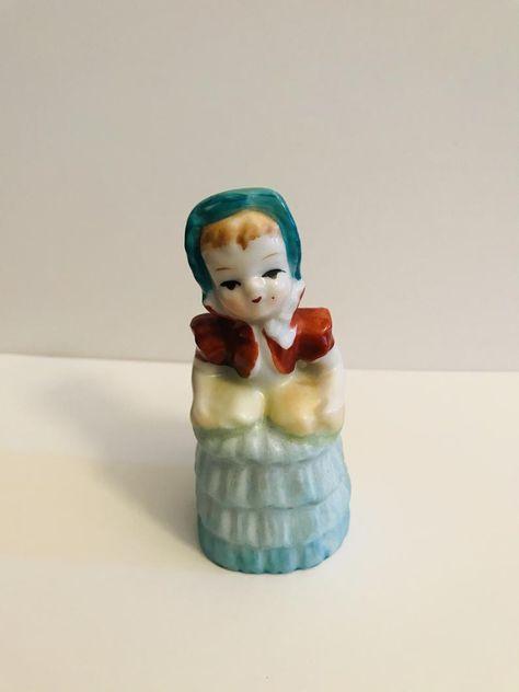 450 Art Pottery Ceramics Porcelain Or Glass Ideas In 2021 Beautiful Vase Pottery Art Pottery